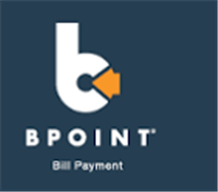 BPoint payment method