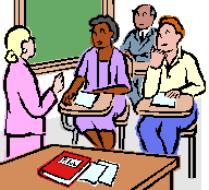 Parent-Teacher interviews for Semester 2