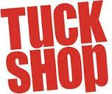 Tuckshop Appreciation Day